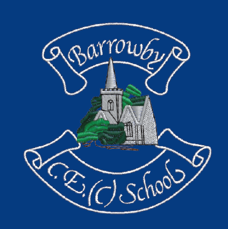 Barrowby C of E Primary