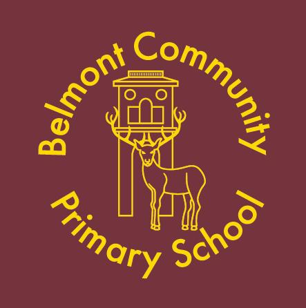 Belmont Community Primary School