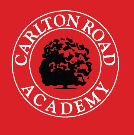 Carlton Road Academy