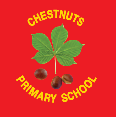 Chestnuts Primary School