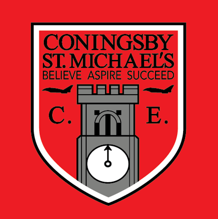 Coningsby St Michael's C of E Primary School