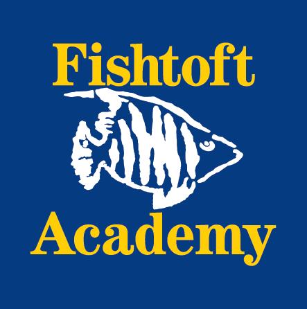 Fishtoft Academy