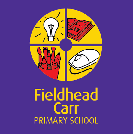 Fieldhead Carr Primary School