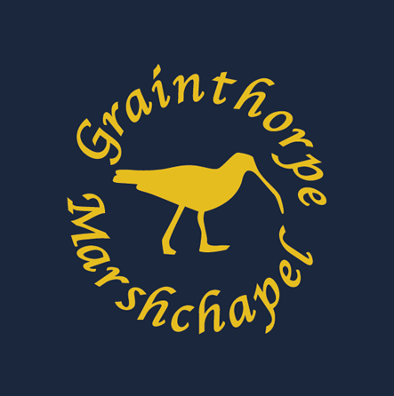 Grainthorpe & Marshchapel Primary