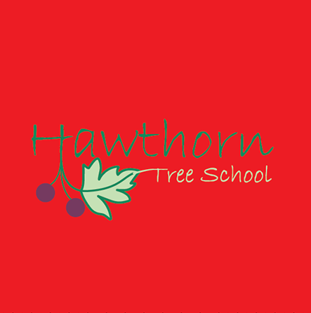 Hawthorn Tree School
