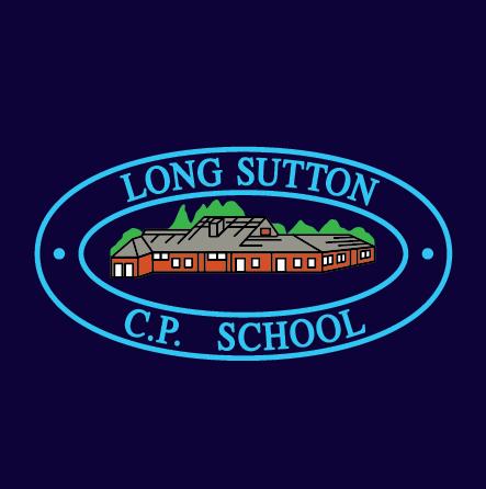 Long Sutton Primary & Nursery