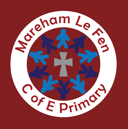 Mareham Le Fen C of E Primary