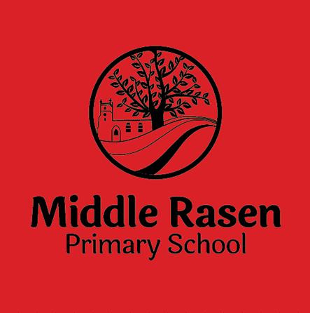 Middle Rasen Primary School