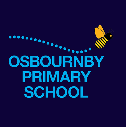 Osbournby Primary School