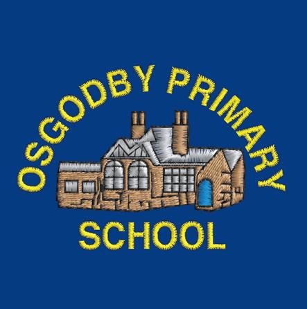 Osgodby Primary School