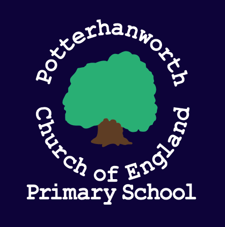 Potterhanworth Church of England Primary School