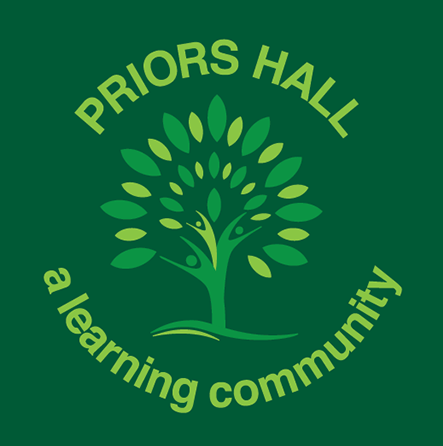 Priors Hall - a learning community