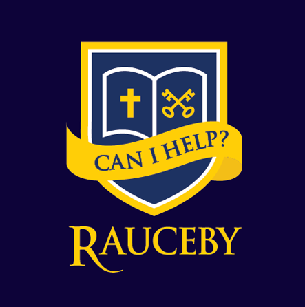 Rauceby Church of England Primary School