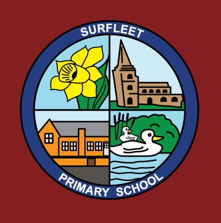 Surfleet Primary School