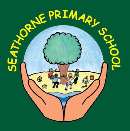 Seathorne Primary Academy