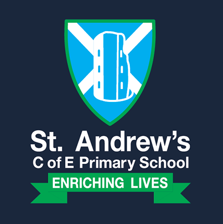 St. Andrew's Church of England Primary
