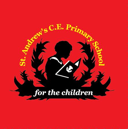 St. Andrew's C.E. Primary School (Leasingham)