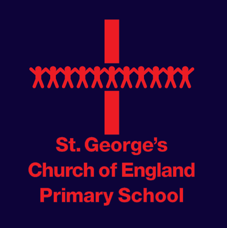 St. George's Church of England Primary School