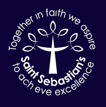 St Sebastian's C of E Primary School
