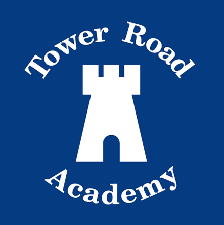 Tower Road Academy