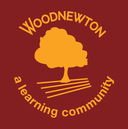Woodnewton. A Learning Community.