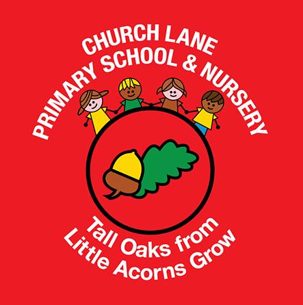 Church Lane Primary School