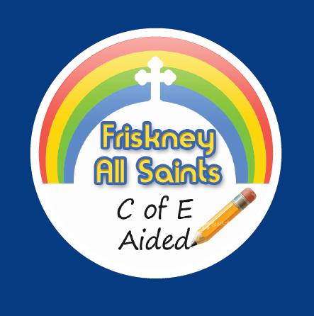 Friskney All Saints C of E School