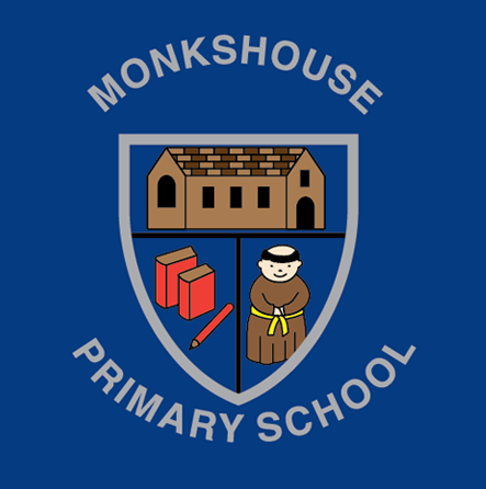 Monkshouse Primary School