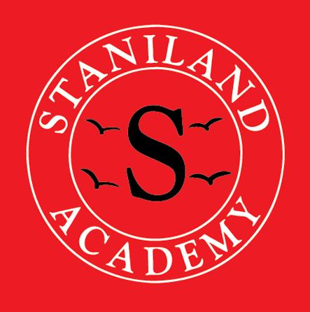 Staniland Academy