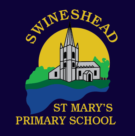 Swineshead St Mary's Primary