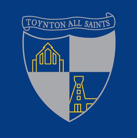 Toynton All Saints Primary School