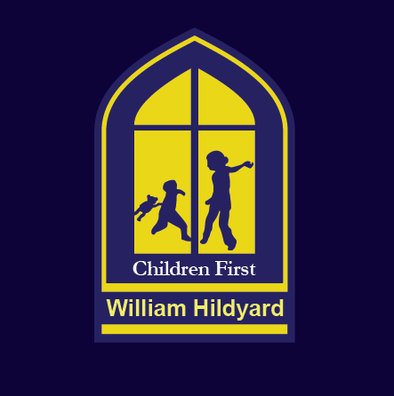 William Hildyard C of E Primary & Nursery School